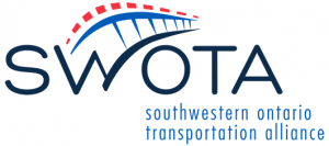 Southwestern Ontario Transportation Alliance