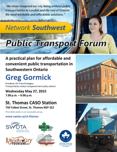 Public Forum Poster St Thomas web