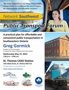 Public Forum Poster St Thomas web